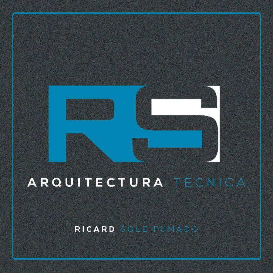 Rs Arquitectura