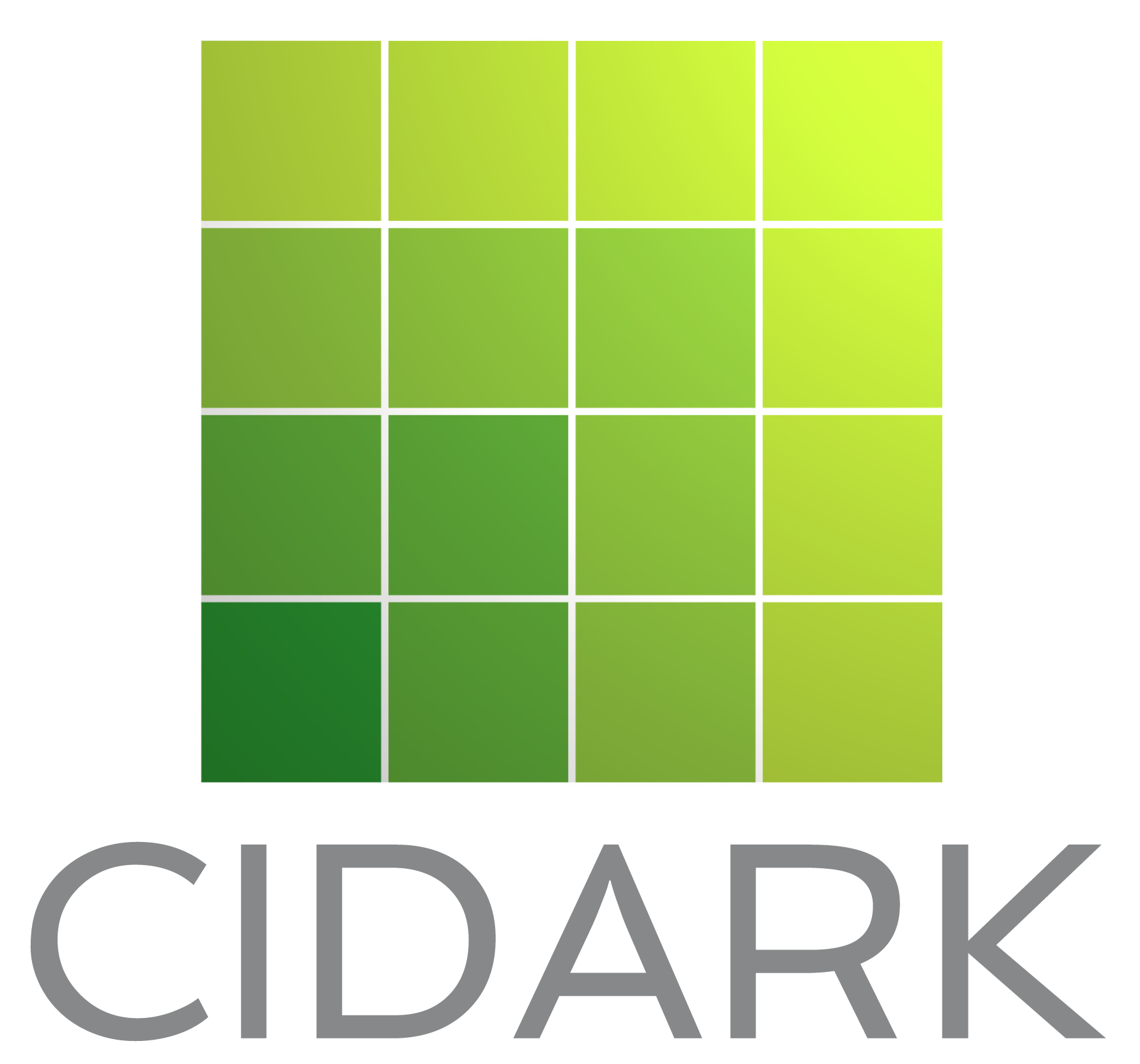 Cidark Pre-Engineered Buildings