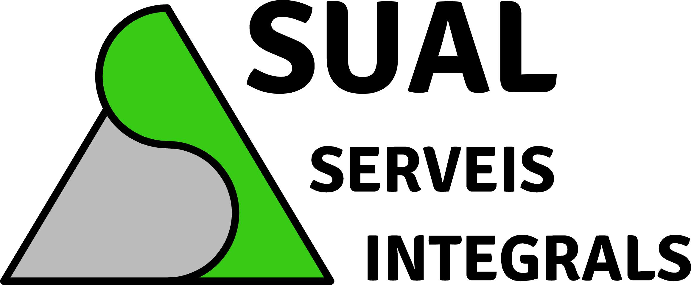 Sual Serveis Integrals, S.l.