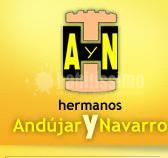 Hermanos Andújar y Navarro SL