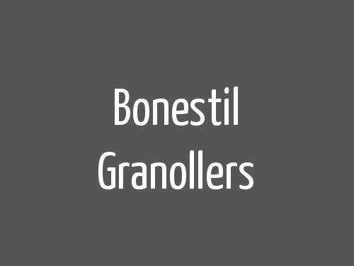 Bonestil Granollers