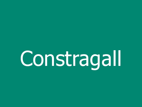 Constragall