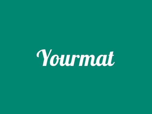 Yourmat