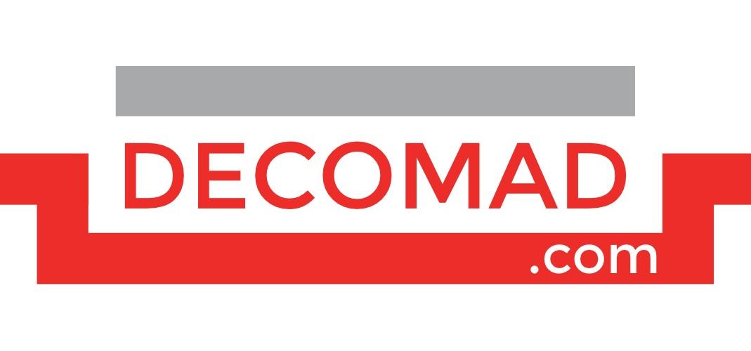 Decomad