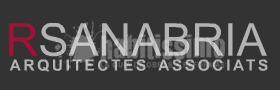 Ramon &Sanabria Arquitectes