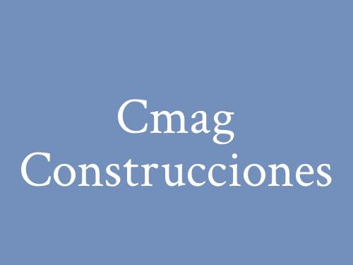 Cmag Construcciones