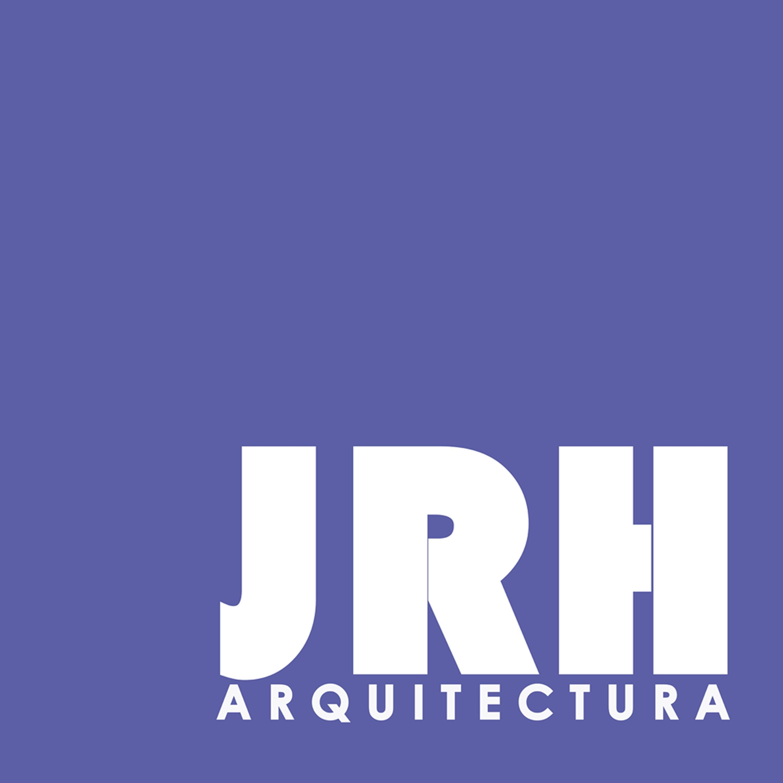 Jaime rodríguez hernández arquitecto