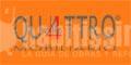 Elite Qu4ttro Mobiliario
