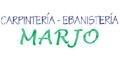 Carpintería Ebanistería Marjo - Valladolid