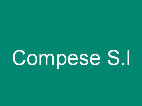 Compese S.L.