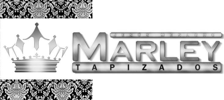 Marley Tapizados