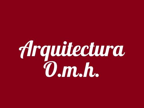 Arquitectura O.m.h.