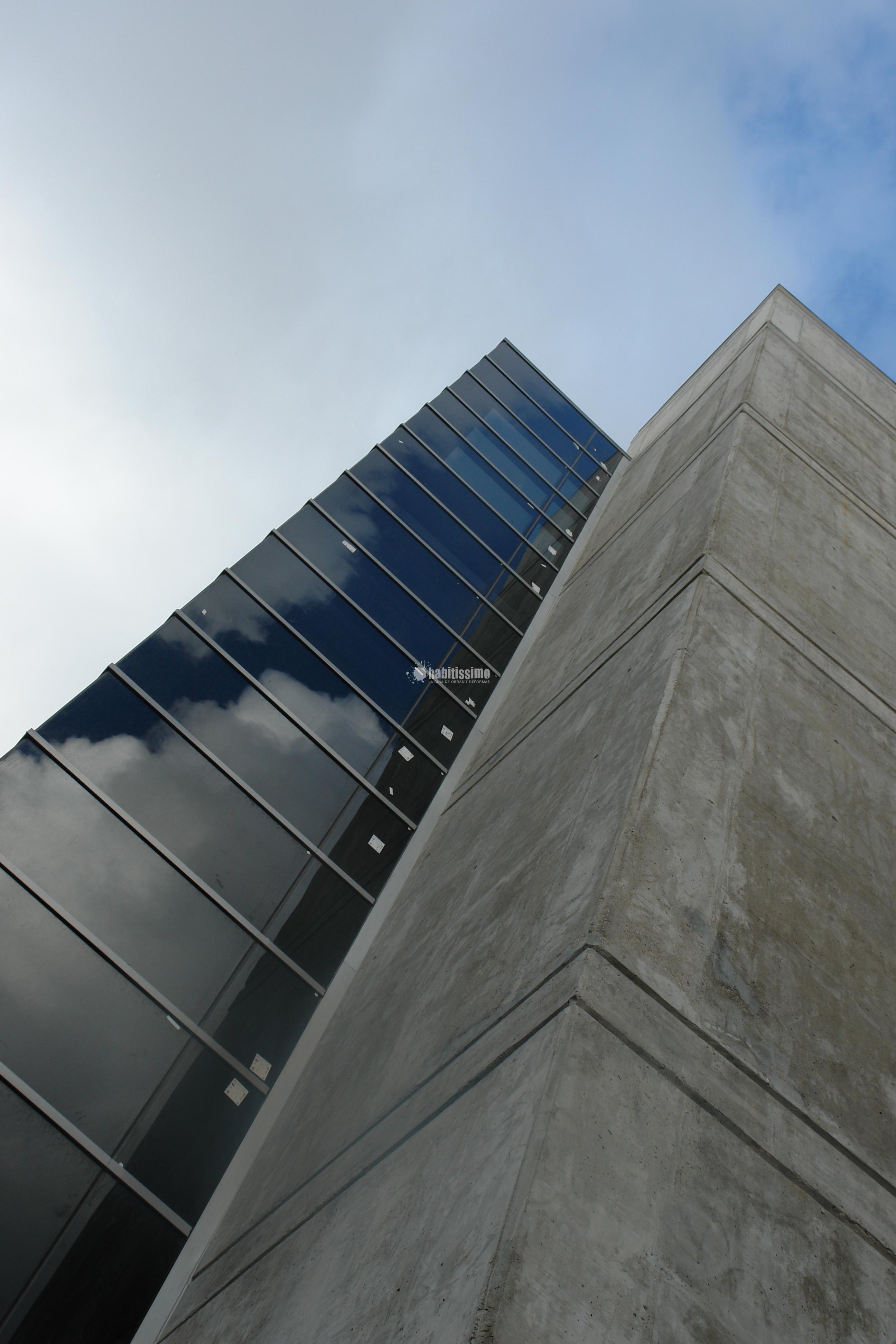 cotta arquitectura