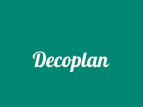 Decoplan