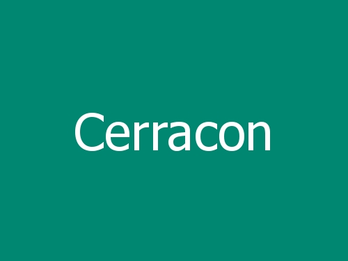 Cerracon