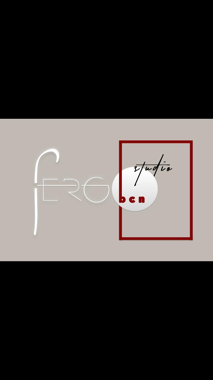 Fergo Studio
