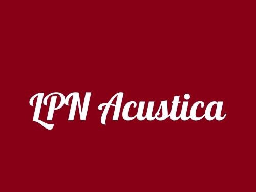 LPN acustica