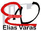 Calefacciones Elias Varas Fraile S.L.