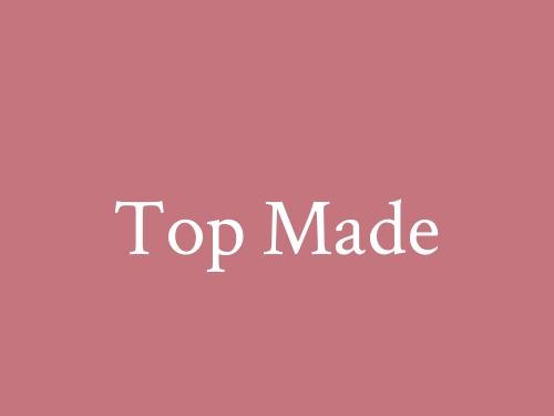 Top Made