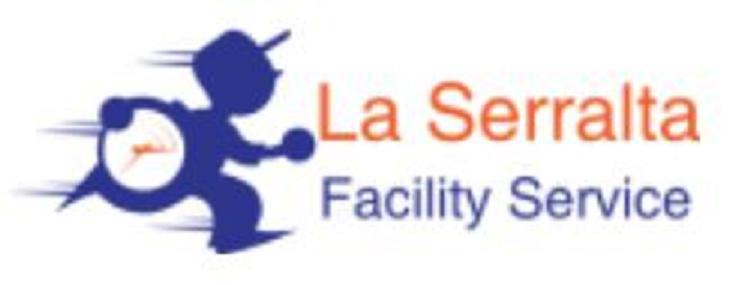 La Serralta Facility Service