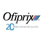 Ofiprix Fuenlabrada
