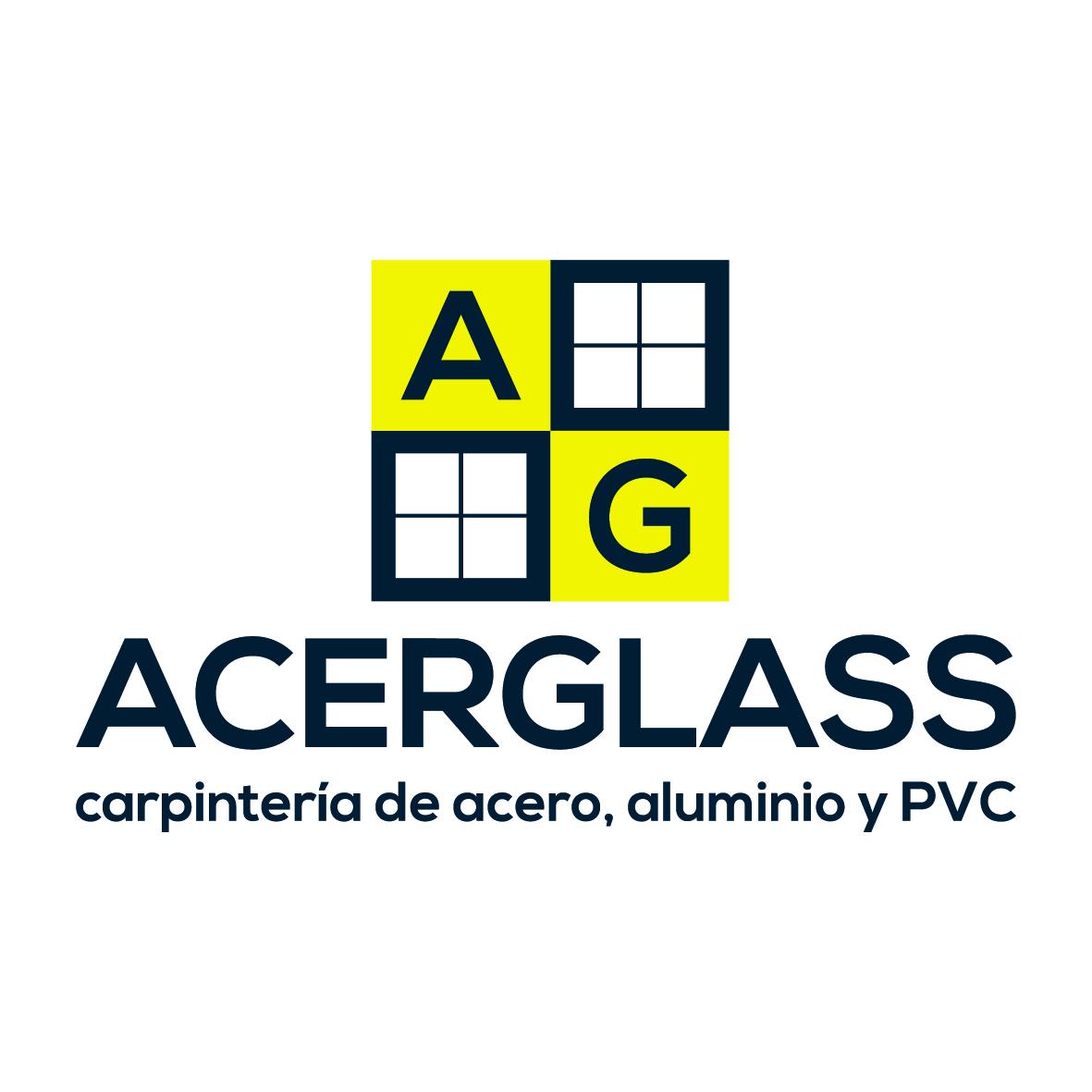 Acerglass