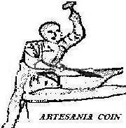 CARPINTERIA METALICA.ARTESANIA COIN S.L.