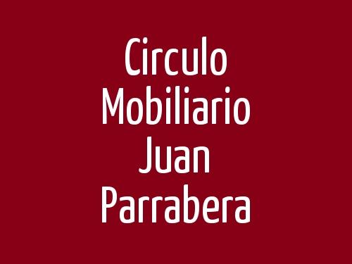Circulo Mobiliario Juan Parrabera