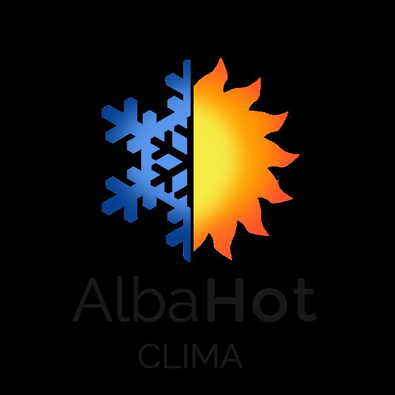 Albahot Clima