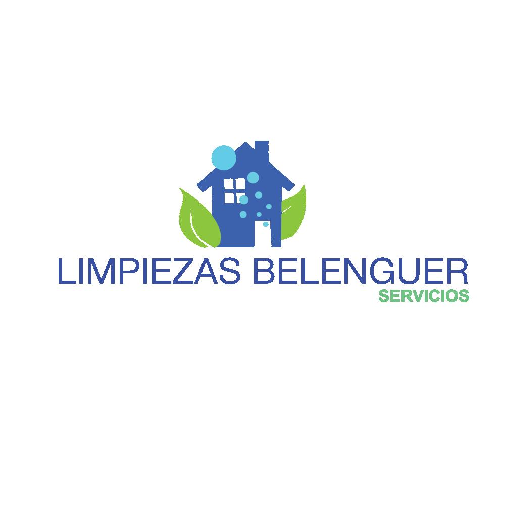 Limpiezaenrique