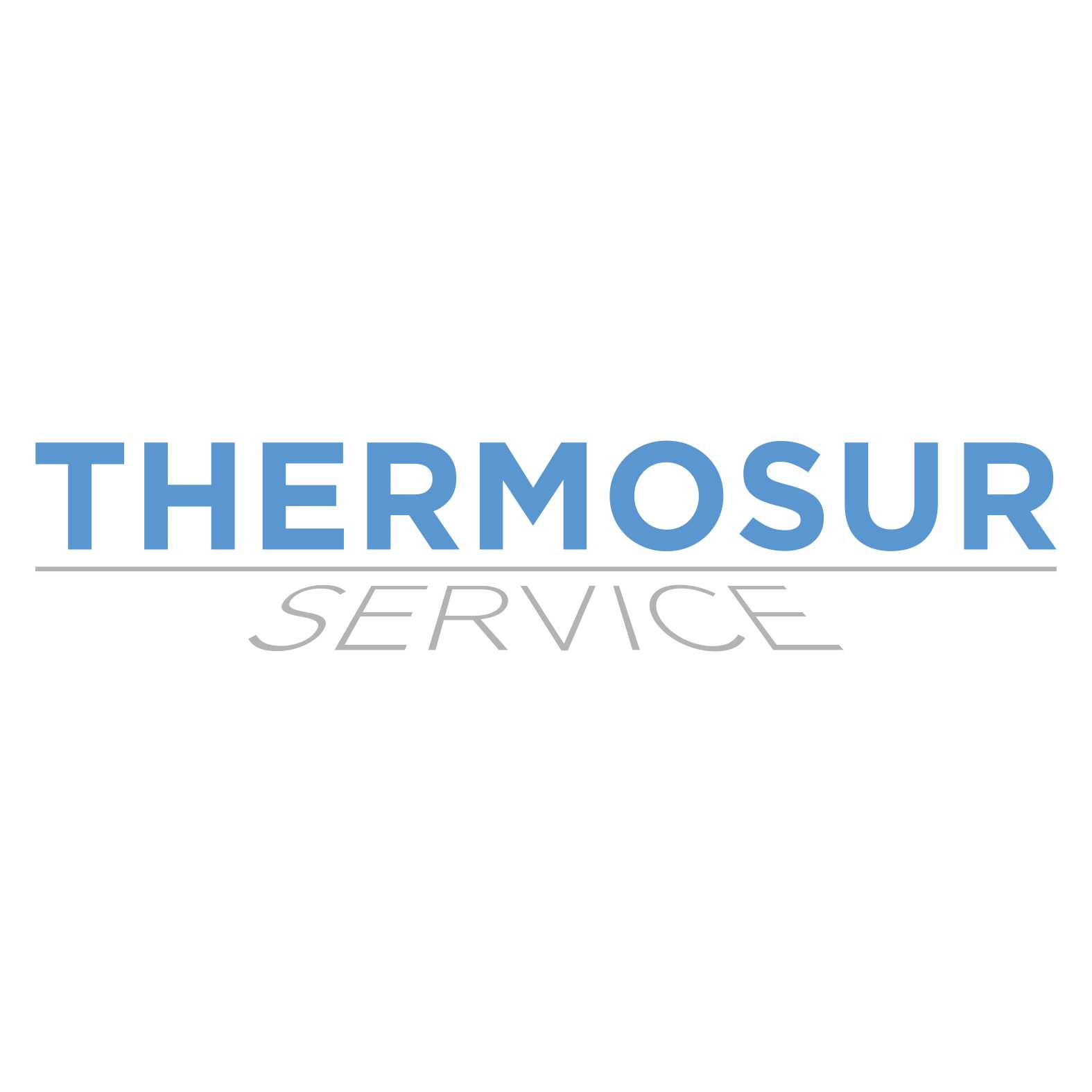 Thermosur Service