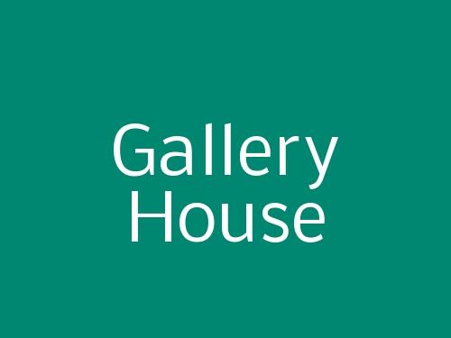 Gallery House - Majadahonda