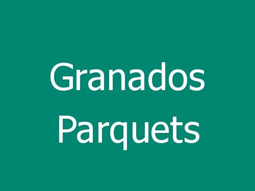 Granados Parquets - Terrasa