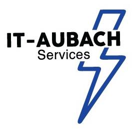 IT-AUBACH