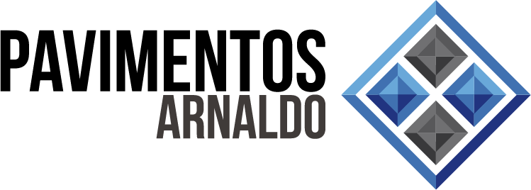 Pavimentos Arnaldo