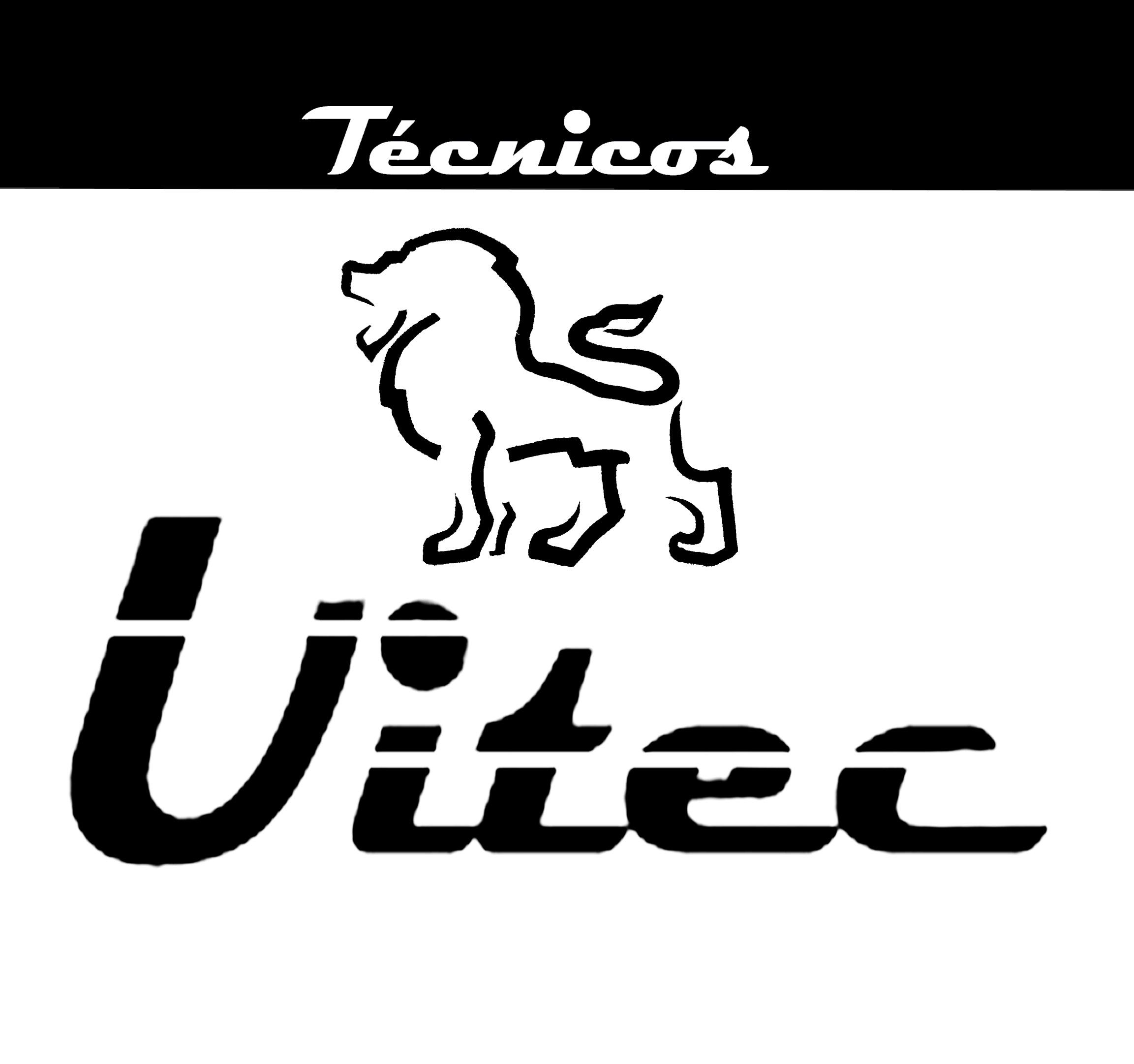 Uitec / Asistencia Técnica, Montajes Y Venta