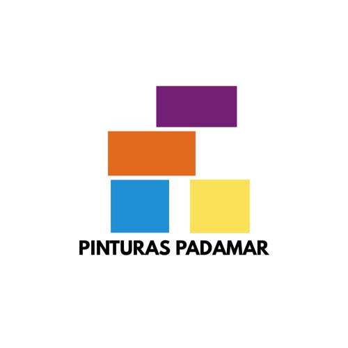 Pinturas Padamar