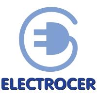 Electrocer Valenncia
