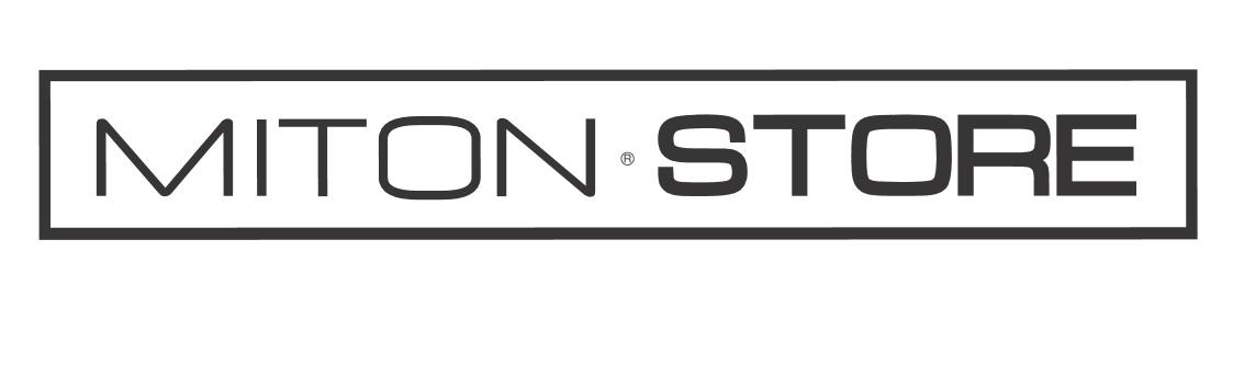 Miton Store