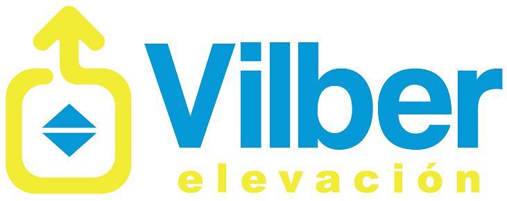 Creaciones Vilber S.l.