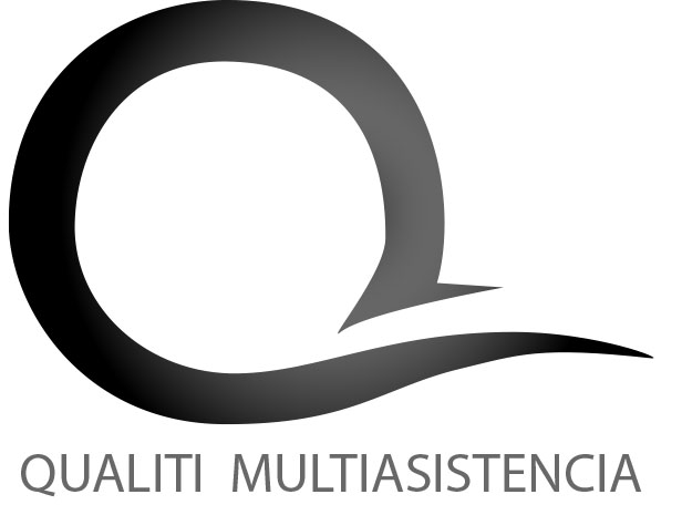 Qualliti Multiasistencia s.l