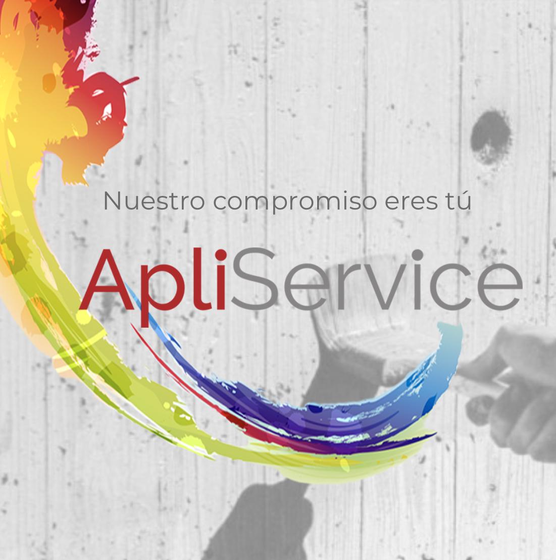 Apliservice