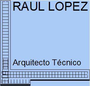Raúl López Llorens
