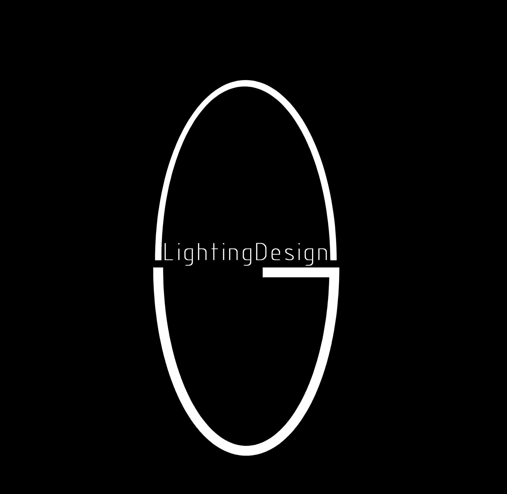 Og Lighting