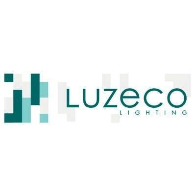 Luzeco