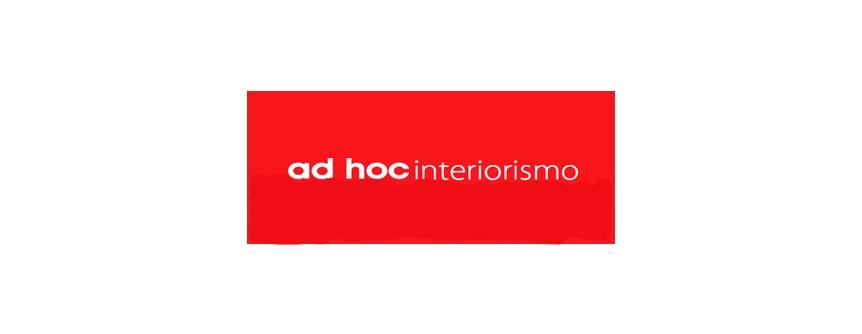 Ad Hoc Interiorismo - Ezcurdia