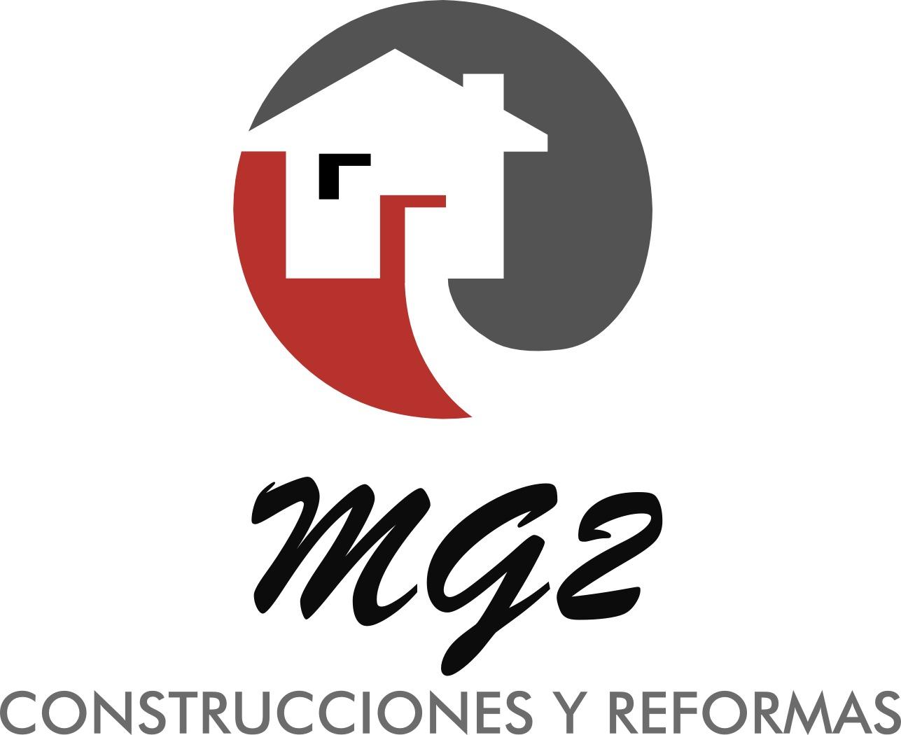 Mg2 Construcciones Y Reformas
