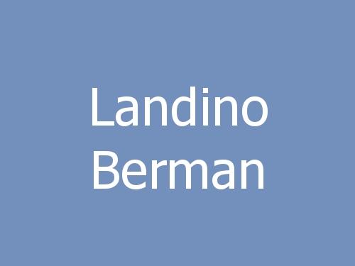 Landino Berman