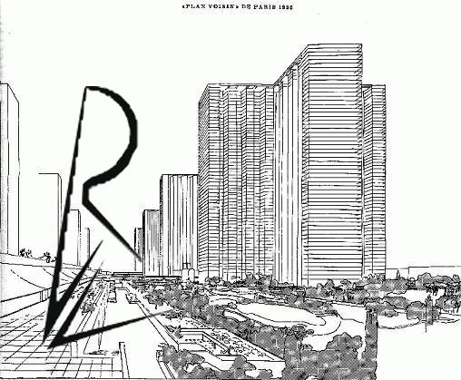 Rando Arquitectura e Ingeniería