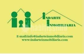 Indarte Inmobiliaria